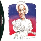 son house альбом Delta Blues And Spirituals By Son House