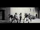 Vidmo_org_dance_version_infinite_-_be_mine__176