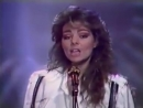 Sandra - Stop For A Minute (Sacree Soiree, France 1988)