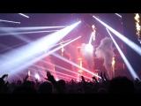 Tiësto ft. Aloe Blacc & Stargate - Carry You Home