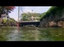Cатояма - Таинственный Водный Сад Японии
