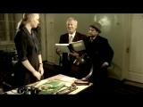 Благословите женщину (2003) - драма, реж. Станислав Говорухин