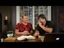 🔴 LIVE Пастор Максим Максимов и Юрий Коновалов Моральный кодекс царства Божьего часть 2