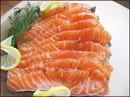 4 Маринада для рыбы