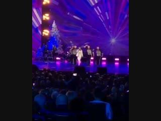 Ани Лорак - Сон (гала-концерт