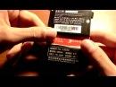 Батарея 3200mAh для Alcatel OT-995