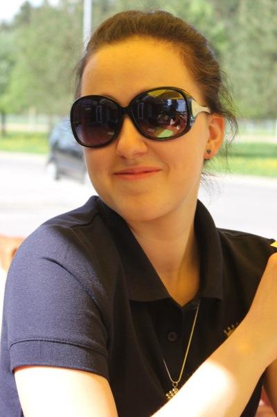 Таня Тисевич, 28 мая , Луганск, id57721966