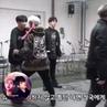 """BTS_a.r.m.y_2017 on Instagram """"Шуга с Гуком такие милые😁😍😍 я умиляюсь с этого видоса😍😍😍"""""""