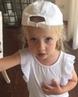 Максим Галкин on Instagram Алла пожаловалась Лизе что никак не соберётся на пляж Лиза объяснила почему море полезно 😂😂😂 елизаветагалкина по