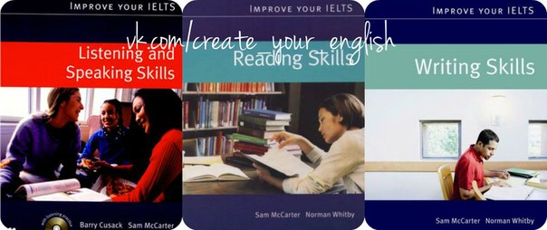 term paper writing skills Custompaperscom's writers always read the required material before composing your example essay or term paper when it comes to writing writing skills.