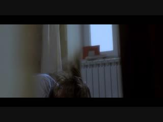 Chasovskikh Darya/ Frame up Strip/ 6LACK feat. Future