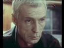 В одну-единственную жизнь (1986, Одесская киностудия, драма) (Николай Олялин, Ада Роговцева, Евгения Добровольская)