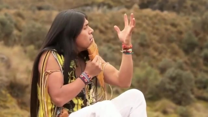 [v-s.mobi]Top 30 Songs Of Leo Rojas Full Album 2018 Leo Rojas Greatest Hits [ Oficial Full HD ]_00.mp4