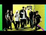 David Rush feat. LMFAO, Kevin Rudolf &amp Pitbull - Shooting Star
