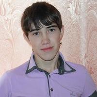 Станислав Кокшаров, 11 апреля , Запорожье, id154023583