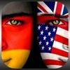 Английский и немецкий on-line ✔ Подпишись