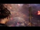 Hellblade Senua's Sacrifice Шедевр Кто это сказал Обзор Review