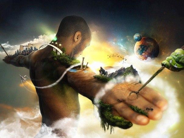 10 книг, после прочтения которых рухнет ваша картина мира 1. карлос кастанеда учение дона хуана в свое время кастанеда обучался у хуана матуса – представителя древних шаманских знаний, именно
