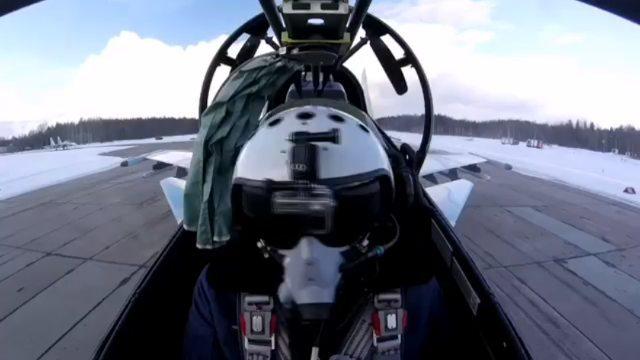 """Ivan Ivanov on Instagram: """"Ракетой с тепловой ГСН отлично можно стрелять в самолёт или вертолёт прот"""