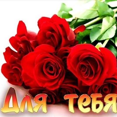 Misha Aleks, 10 января , Петрозаводск, id195704587
