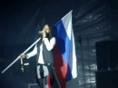 30 Seconds to Mars - Do or Die (Live at MAXIDROM 2013) Moscow