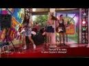"Violetta - ""Veo veo"" (épisode 36) - Exclusivité Disney Channel"