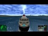 Game, Simulator(65), Ships 2008\Игра, Симулятор(65), Корабли 2008