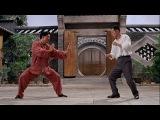 Джет Ли фильм|Лучший Джет Ли фильм-Кулак легенды