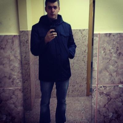 Никита Денисов, 3 ноября , Ступино, id22190129
