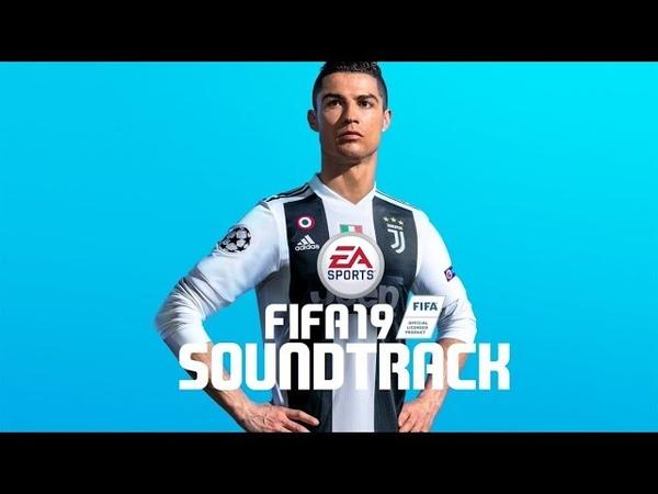 Champions League Remix-Hans Zimmer ft. Vince Staples (FIFA 19 Official E3 Soundtrack)