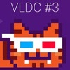 Владивостокская Конференция Разработчиков VLDC#3