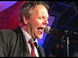 Cardiacs live at Frozenland 1998 - Dog Like Sparky