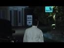 Эзель смотреть онлайн все серии бесплатно 2009 Ezel online Часть 1.mp4
