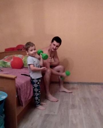 Anny_tsj video