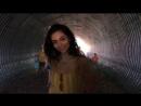 Margo - You Bring Me Joy (cover Amelia Lily)