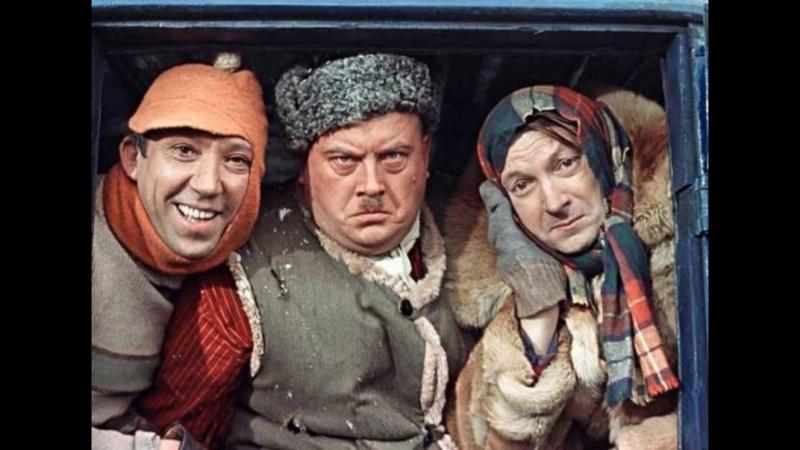 «Самогонщики» — советский комедийно-приключенческий короткометражный художественный фильм » Freewka.com - Смотреть онлайн в хорощем качестве