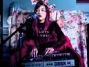JAKI DOYKA ALL IS FULL OF LOVE Björk cover