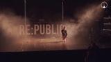 Controversy - Natalia Kills. Exoticpoledance. Elizabeth Soroka. Snailstudio