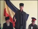 Совет атаманов восстановленных станиц 27.10.2018.:Маняшкин О.В. председатель совета атаманов