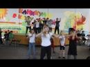 Танец 5 роты