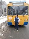 Наталья Банных фото #9