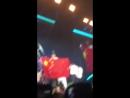 [Фанкам] 180715 @ GOT7 2018 World Tour Eyes On You в Буэнос-Айрес