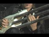 G3 - Live In Denver Joe Satriani, Steve Vai, Yngwie Malmsteen
