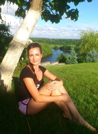 Катерина Осипова, 1 сентября , Новочебоксарск, id115627035
