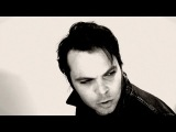 Gaz Coombes Presents... - One Of These Days