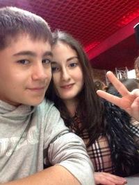 Марат Магаев