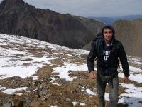 Эльдар Замалтдинов, 11 мая , Ульяновск, id17099580