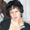 Римма Кумышева