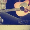 песни для гитары (акко�