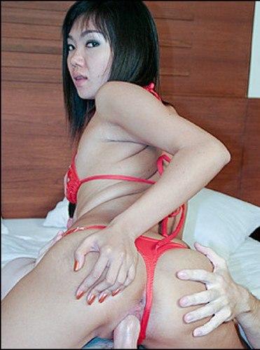 Thumbnail Sex Gallery 34